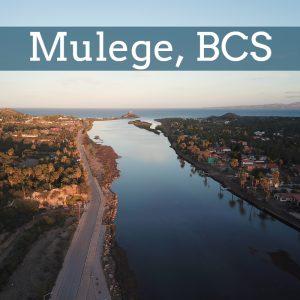 Mulege, BCS