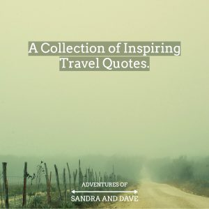 Travel Quotes Featured Image